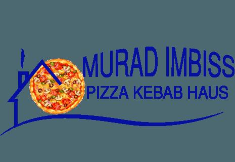 Murad Imbiss
