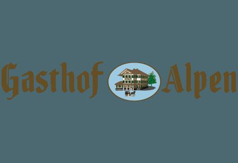 Gasthof zu den Alpen - Steakhaus & Pizzeria