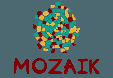 Grischa & Mozaik Pizzeria