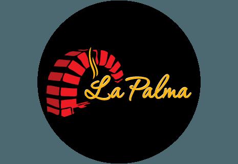 Restaurant Pizzeria La Palma
