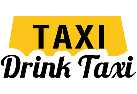 Drink Taxi