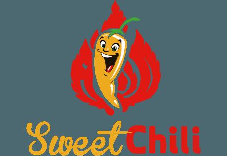 Sweet Chili Thai Take-Away