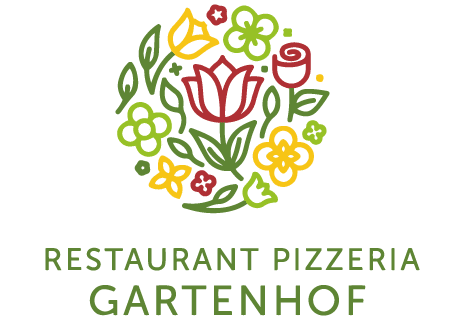 Pizzeria Restaurant Gartenhof