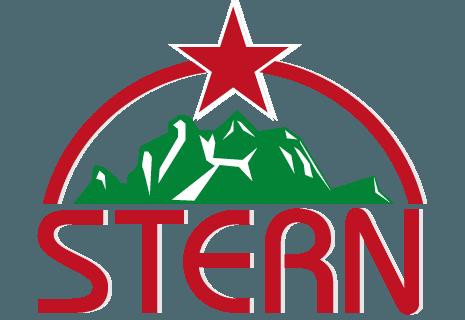 Stern Pizza-Kurier