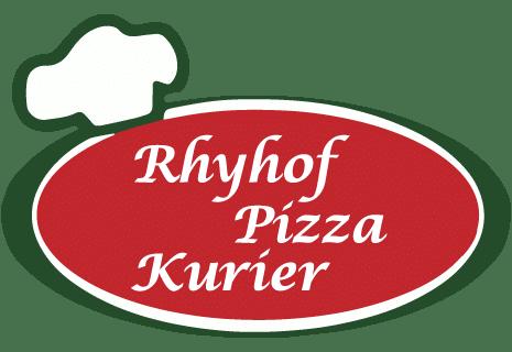 Rhydorf Pizza Kurier