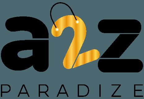 A2Z PARADIZE