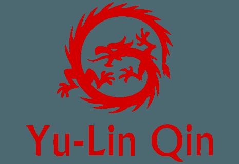 Restaurant Yu-Lin Qin