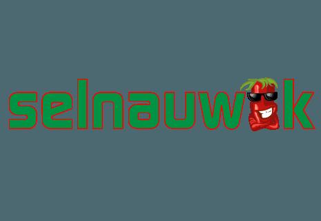 SelnauWok-avatar