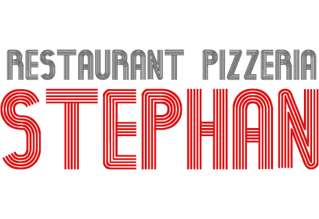 Restaurant Pizzeria Stephan