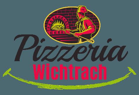 Pizzeria Wichtrach