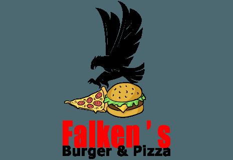 Falken's Pizza