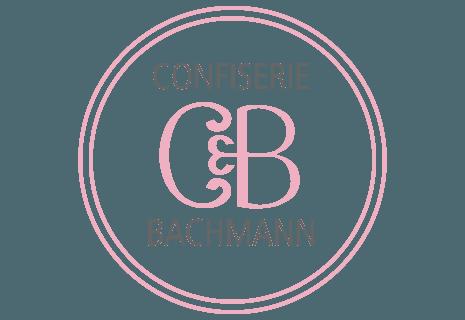Confiserie Bachmann Basel
