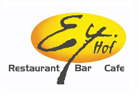 Restaurant Eyhof