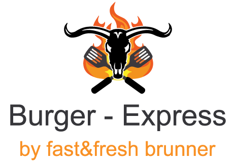 logo Fast and Fresh Brunner
