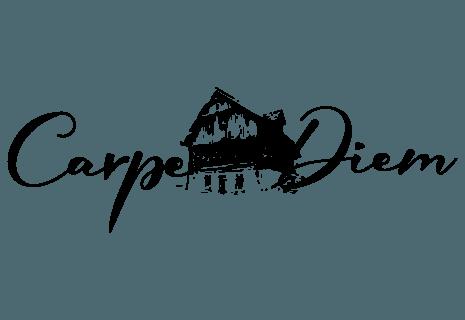 Carpe Diem Restaurant & Bar-avatar
