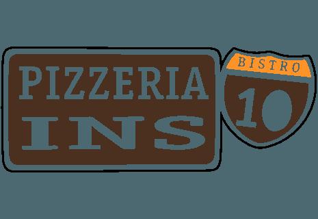 Pizzeria Bistro 10