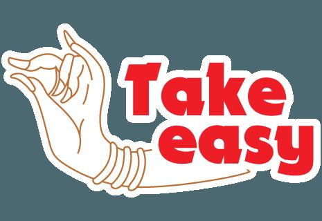 Take Easy Thai Take Away