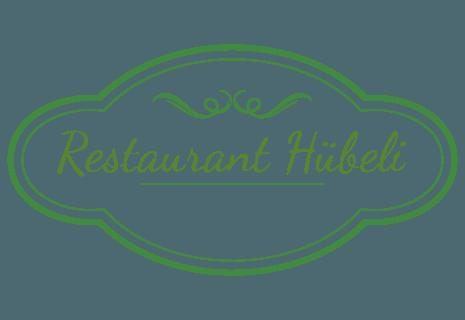 Restaurant Hübeli