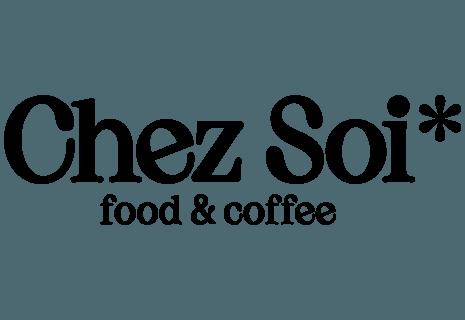 Chez Soi food & coffee