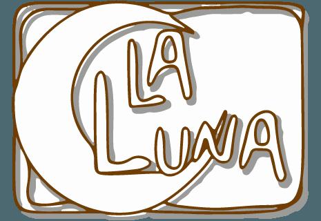 Ristorante Pizzeria La Luna