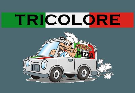 Pizza Kurier Tricolore