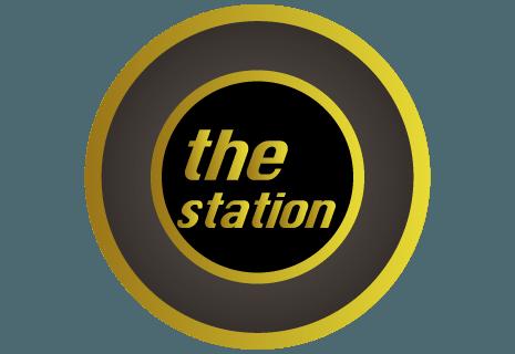 Restaurant The Station