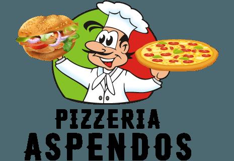 Aspendos Pizza Kurier