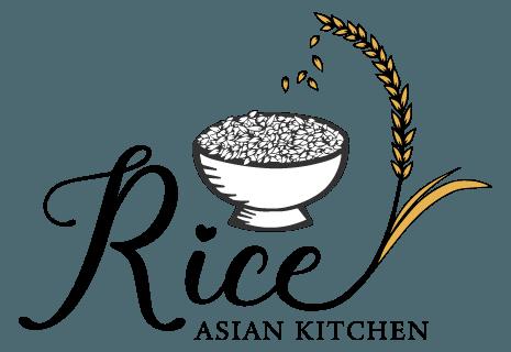 Rice Asian Kitchen