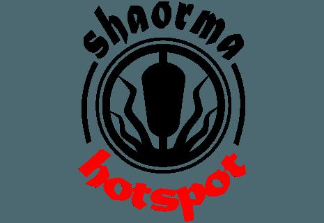 Shaorma Hotspot