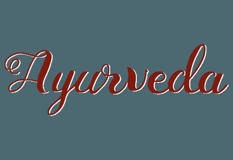 Ayurveda - Indisches Restaurant