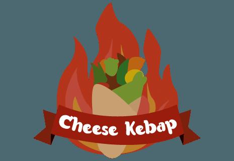Cheese Kebap