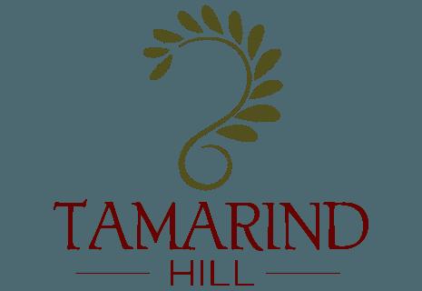 Tamarind Hill Oerlikon