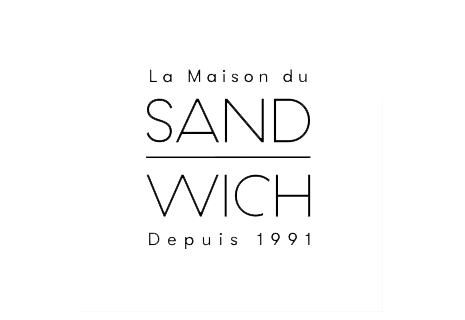 la maison du sandwich - vibert