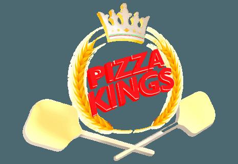 Pizza Kings