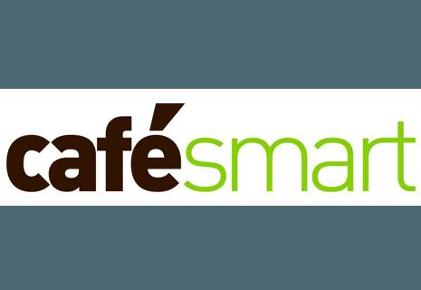 Restaurant Café Smart