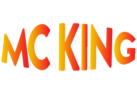 logo Mc King