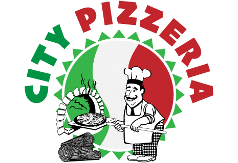 City Pizzeria - Hausgemachte Spezialitäten