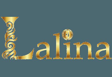 Restaurant Lalina