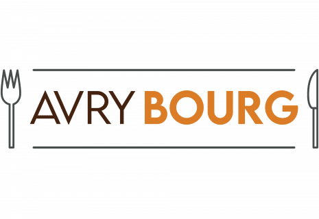 Restaurant Avry-Bourg