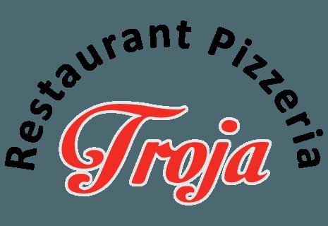 Restaurant Pizzeria Troja