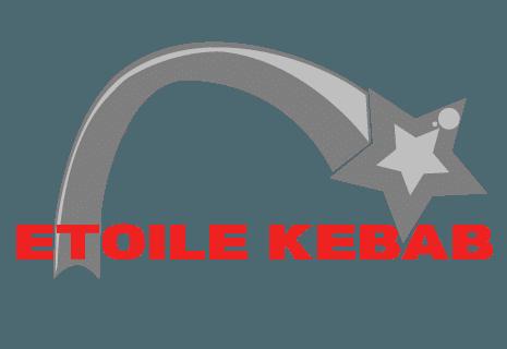 Etoile Kebab