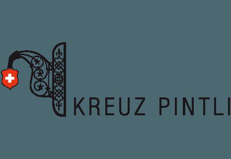 Restaurant Kreuz Pintli
