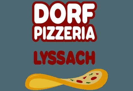 Dorf Pizzeria Lyssach