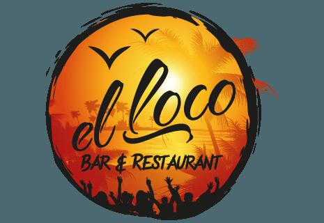 El Loco Bar & Restaurant
