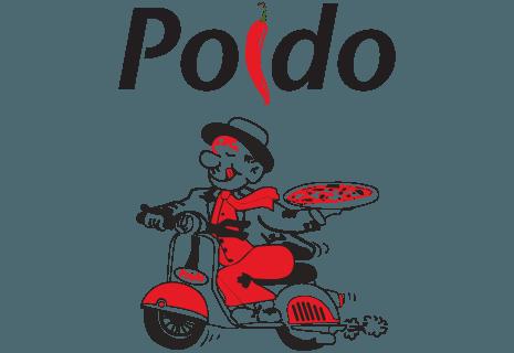 Pizza Poldo Pfäffikon