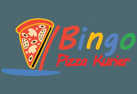 Bingo Pizzakurier