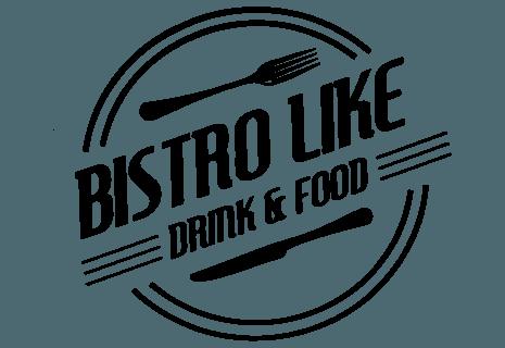 Bistro Like