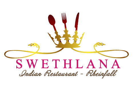 logo Indian Rheinfall Restaurant