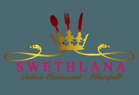 Indian Rheinfall Restaurant