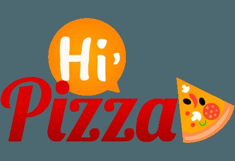 Hi Pizza